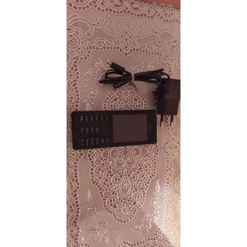 Telefon komórkowy Nokia 150 dual sim