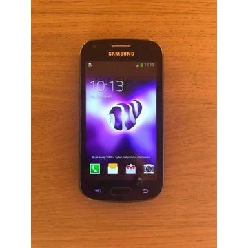 Smartfon Samsung Galaxy Trend