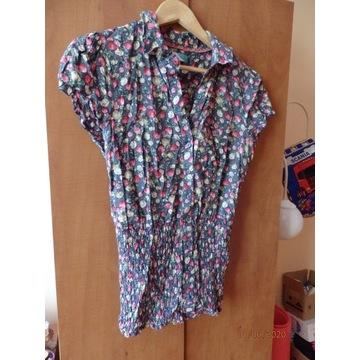 Koszule Odzież damska Strona 25 Allegro Lokalnie  DsW0o