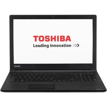 Toshiba satellite pro 5500 (Ts01)