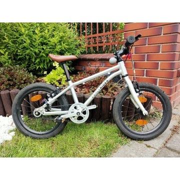 """Rower Early Rider Urban Belter 16""""dla 3-6 latków"""