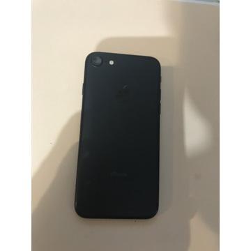 iPhone 7 32