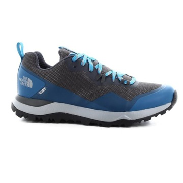 Buty The North Face Almonte Hiking Shoes r 40 25cm