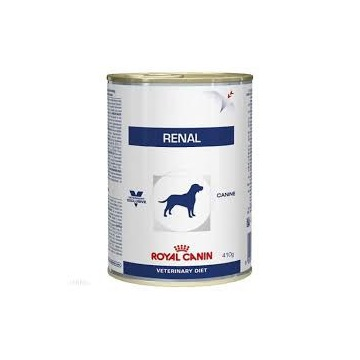 Royal Canin rental special 410g - 14 puszek