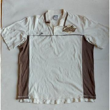 Koszulka XL Nike Cortez72