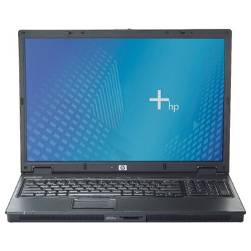 "HP Compaq NX9420 17"" WSXGA+ 1680x1050 1.83ghz"