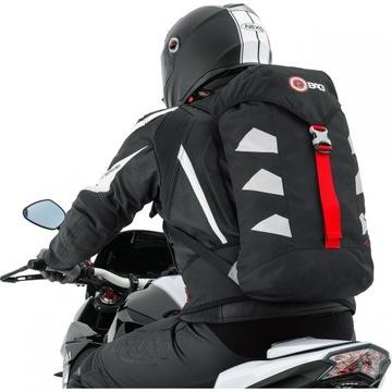 Q-Bag plecak Vaude motocyklowy