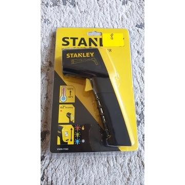 STANLEY TERMOMETR NA PODCZERWIEŃ STHT0-77365