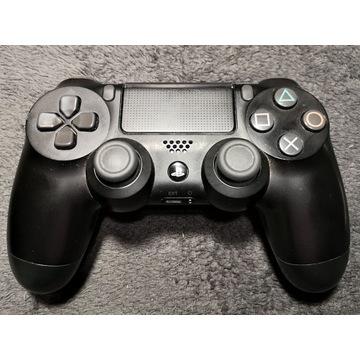 100% Oryginal PAD PS4 DUALSHOCK 4 PRO czarny