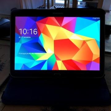 Tablet Samsung SM-T5