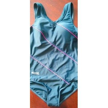 Strój kąpielowy Aqua Speed Sophie NOWY pływacki