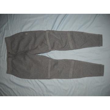 G-Star/męs./spodnie dresowe/roz.S jak NOWE