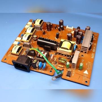 Płyta zasilania Benq Q7T3 48.L8302.A30