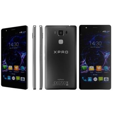 MyPhone X-PRO