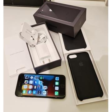 Apple iPhone 8 64GB Space Grey SUPER STAN!