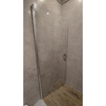 Drzwi prysznicowe Kermi