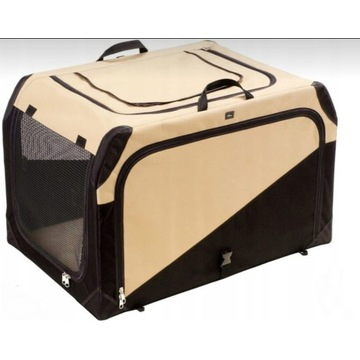 Hunter transporter xl 44959 dla psa