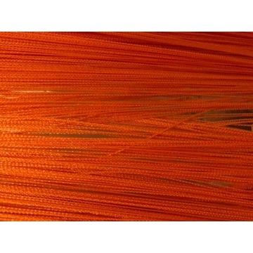 Firanki makarony 170x200 cm