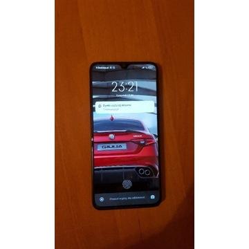 Xiaomi Mi 9 Lite 6 GB RAM 128 GB ROM