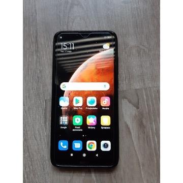 Xiaomi Redmi 8 4Gb 64Gb