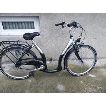 Sprzedam rower Biria Boarding Deluxe 26 cali