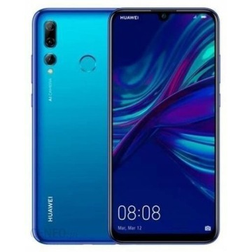 Huawei P Smart Z.... BARDZO TANIO !!!!!!
