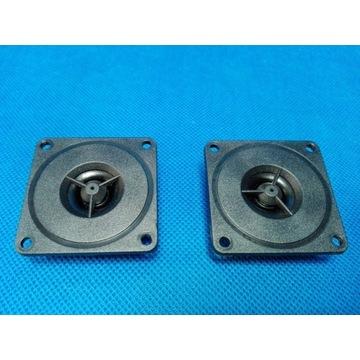 2x głośniki Auratone TW51A / 8 ohm / 50W / 91db