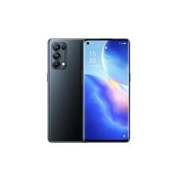 Smartfon OPPO Reno 5 5G 8/128GB Czarny/Nowy!!!
