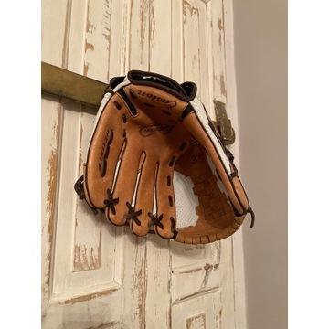 Easton rękawica baseballowa 11,5''