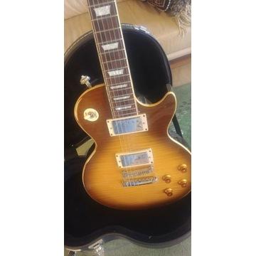 Epiphone Les Paul Standard HB Gitara