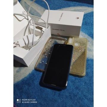 Huawei p20 lite + GRATIS