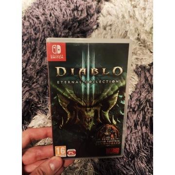 Diablo 3 jak NOWA POLSKA WERSJA DUBBING