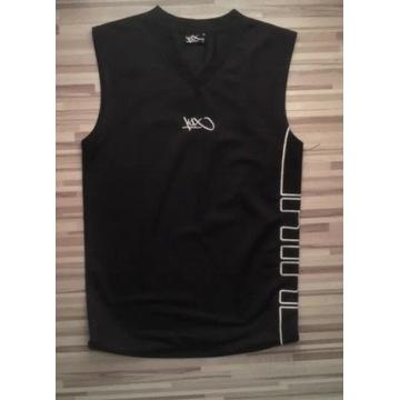 K1X koszulka .