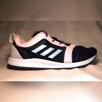 Damskie Adidas Climacool training 37,5