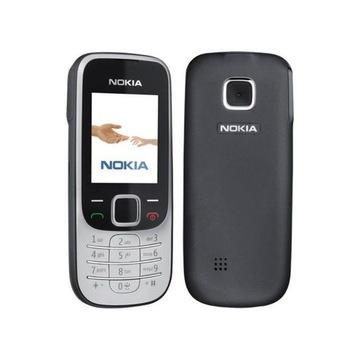 Nokia 2330c-2 , Gw12,GŁOŚNA, Oryginał!