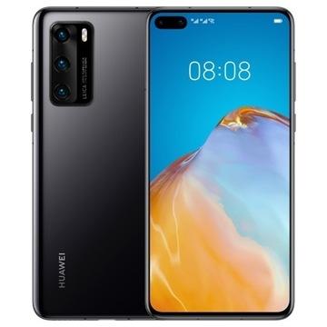 Huawei P40 5G ANA-NX9 Dual Sim Black 8 / 128
