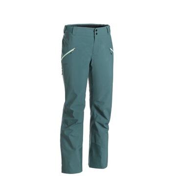 Spodnie narciarskie Atomic Revent 3L GTX