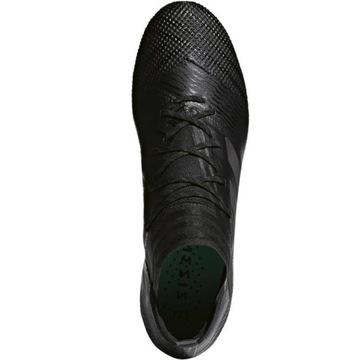 Adidas Nemeziz 17.1