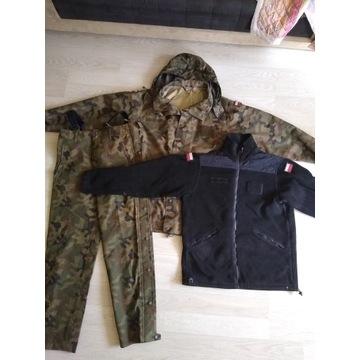 Ubranie ochronne Goratex rozmiar M/XXL