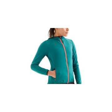 Specialized Women's Therminal Alpha Jacket  kurtka