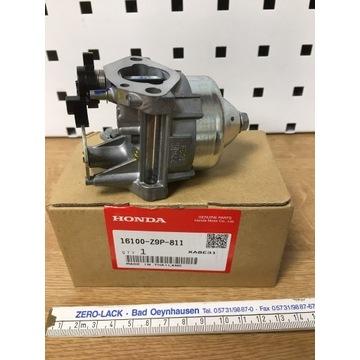 Gaźnik Honda 16100-Z9P-811, 16100Z9P811