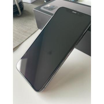 iPhone 11 Pro 512 GB na gwarancji