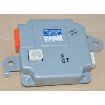 Monitor napięć Toyota Auris Hybrid 89892-12010