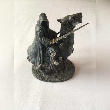 Nazgul figurka Władca Pierścieni z kolekcji