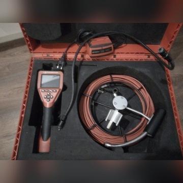 kamera inspekcyjna ROSCOPE I1000 SUPER STAN