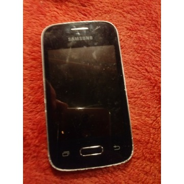 Samsung SM G1110H Na Czesci