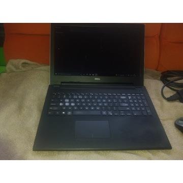 Dell 3542 / W10 / i5-4210u / 8Gb /1Tb hdd + myszka