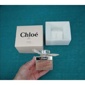 Perfum Chloe 50ml
