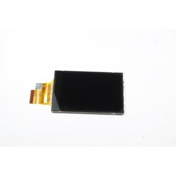 Panasonic DMC LX100 LCD