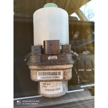 Pompa wspomagania TRW VW Audi Seat Skoda 6R0423156